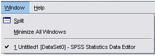spsswindows